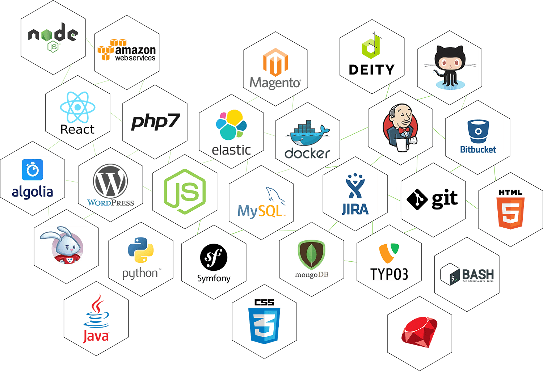 tech_logos-min